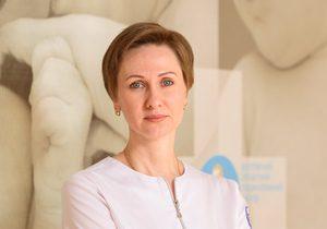 Хвалина Татьяна Васильевна